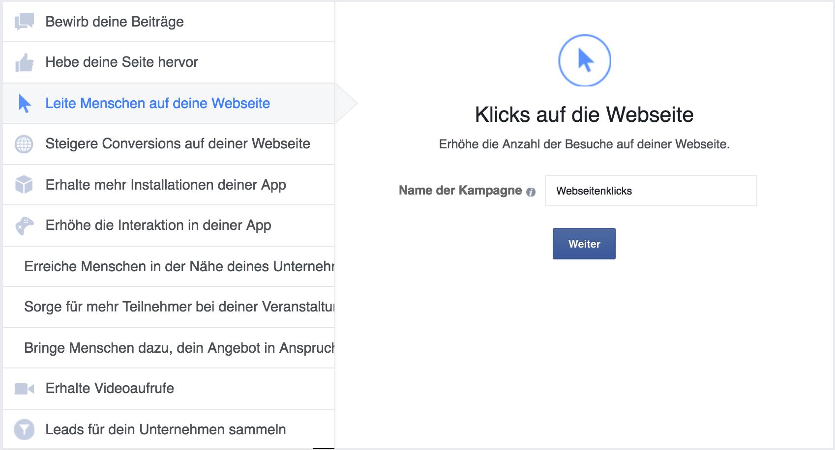 Facebook_Werbung_schalten