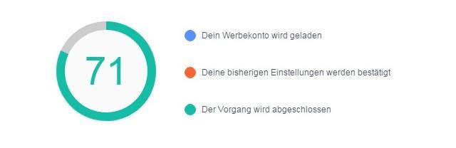 Facebook-Werbung-schalten-Anleitung-1
