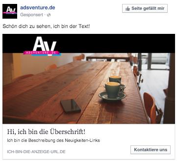 Facebook-Werbung-schalten-Anleitung-10