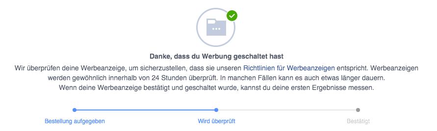 Facebook-Werbung-schalten-Anleitung-12