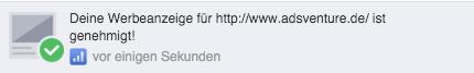 Facebook-Werbung-schalten-Anleitung-13