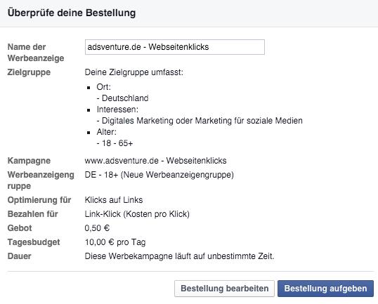 Facebook-Werbung-schalten-Anleitung-14