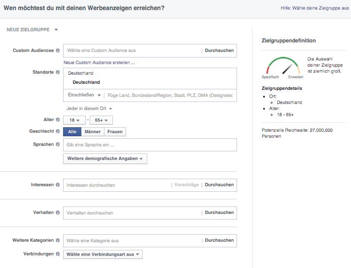 Facebook-Werbung-schalten-Anleitung-4