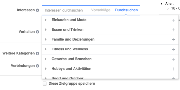 Facebook-Werbung-schalten-Anleitung-5