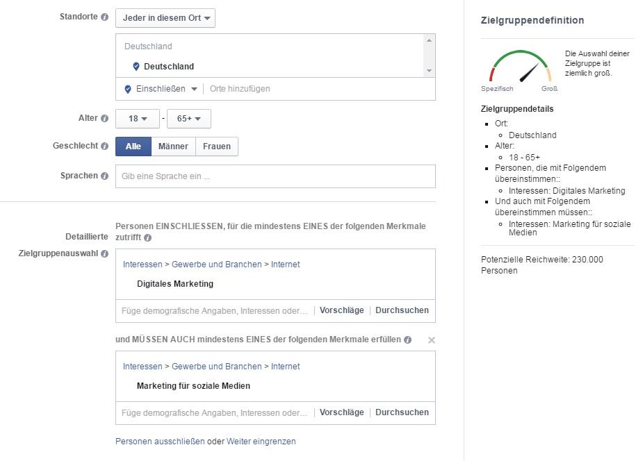 Facebook-Werbung-schalten-Anleitung-6_1