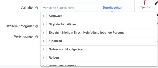 Facebook-Werbung-schalten-Anleitung-7