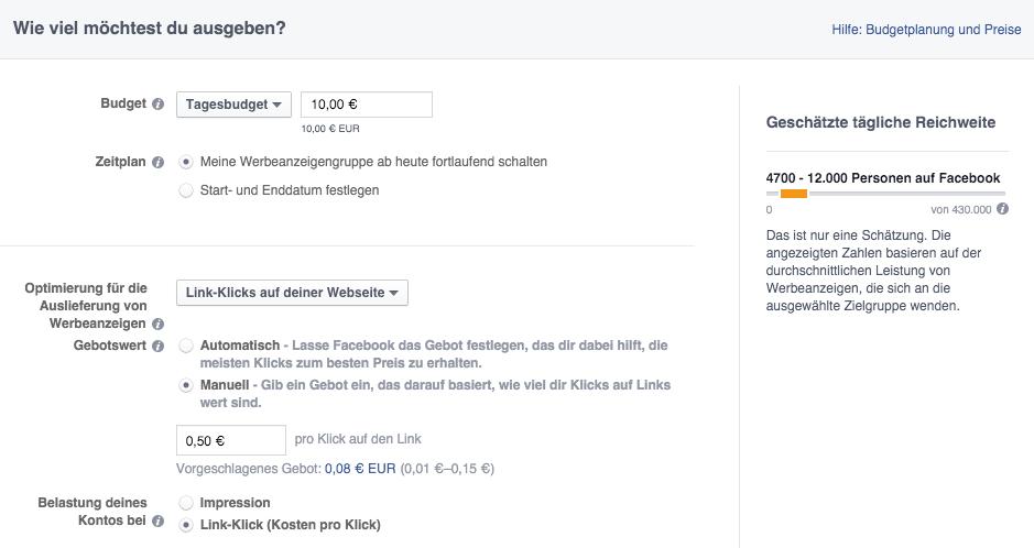 Facebook-Werbung-schalten-Anleitung-8