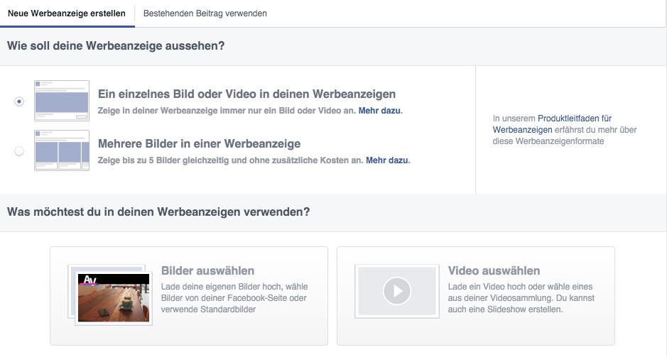 Facebook-Werbung-schalten-Anleitung-9