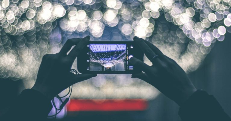 Instagram Werbung Schalten 6 Einfache Schritte Zur Instagram