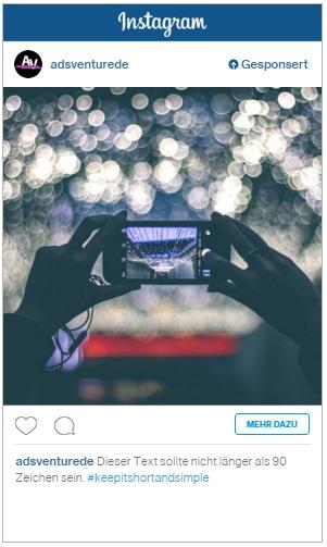 Instagram_Werbung_schalten_10