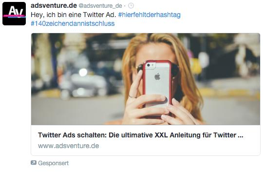 Twitter_Ads_schalten_1