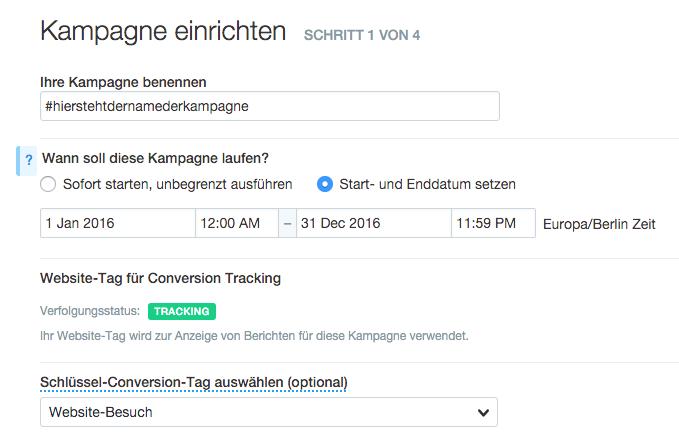 Twitter_Ads_schalten_11
