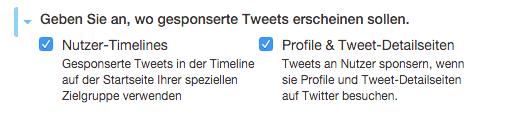 Twitter_Ads_schalten_12