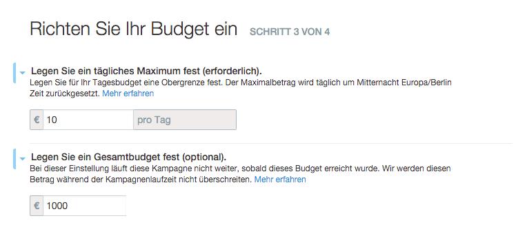 Twitter_Ads_schalten_16