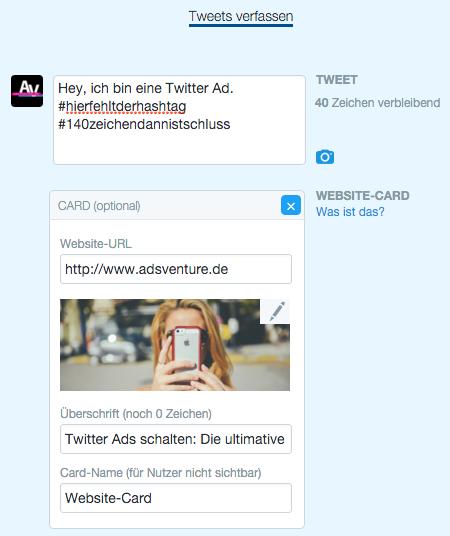 Twitter_Ads_schalten_18