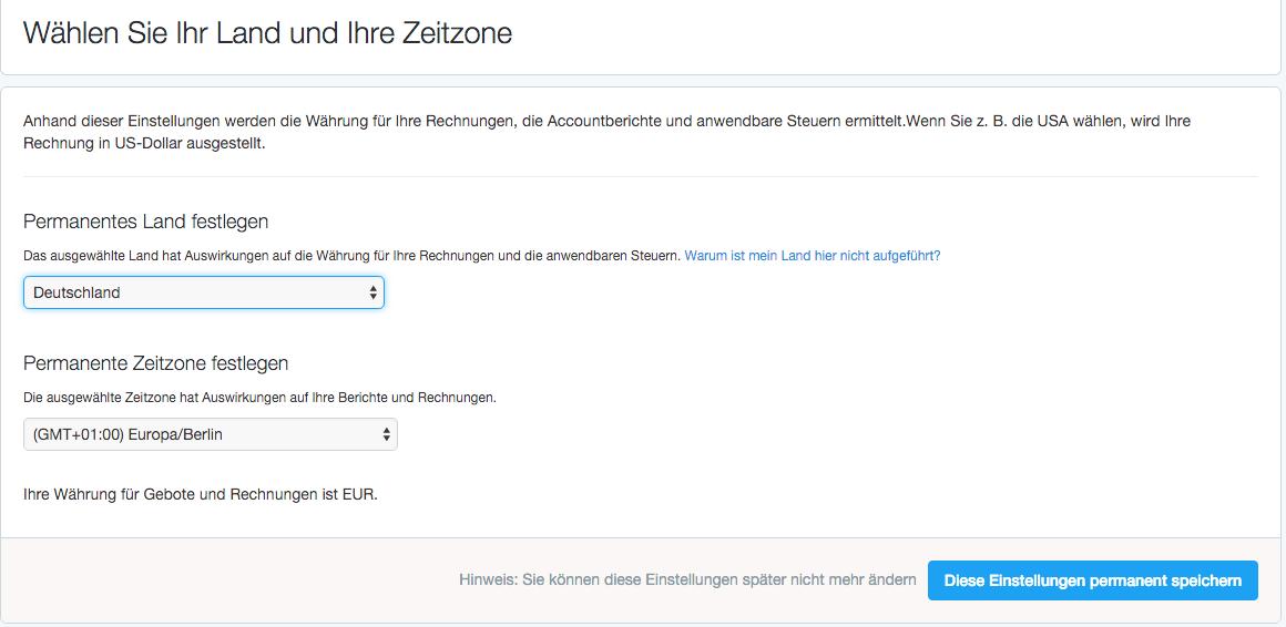 Twitter_Ads_schalten_2