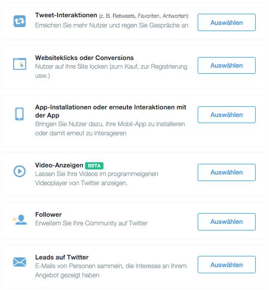 Twitter_Ads_schalten_3