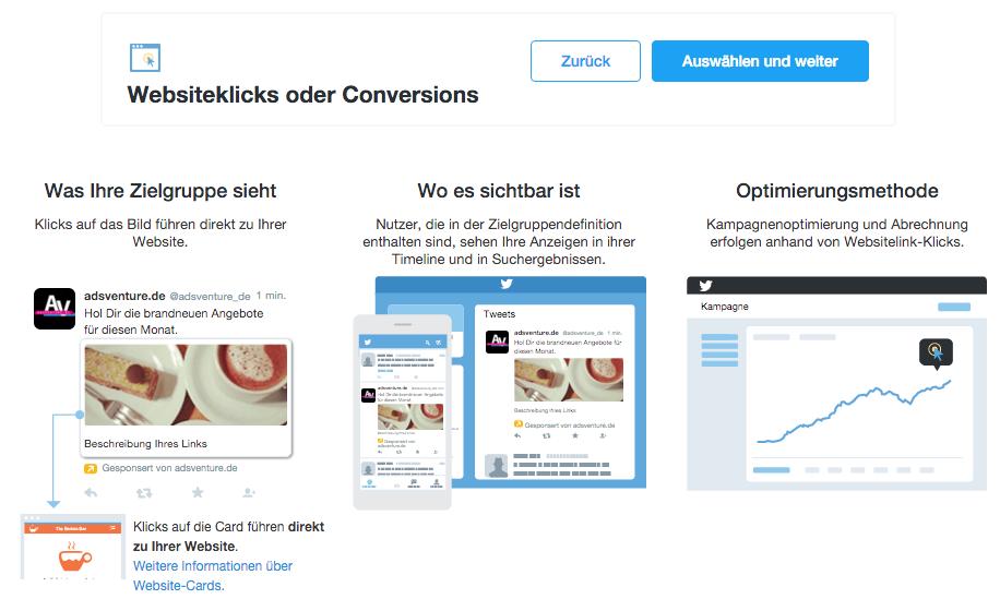 Twitter_Ads_schalten_5