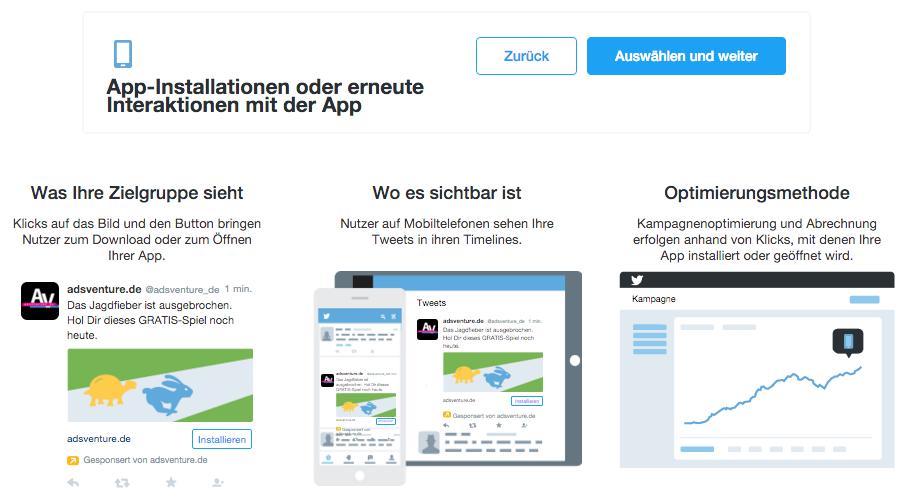 Twitter_Ads_schalten_6