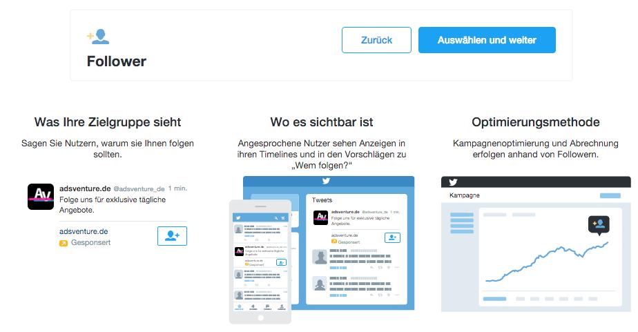Twitter_Ads_schalten_8
