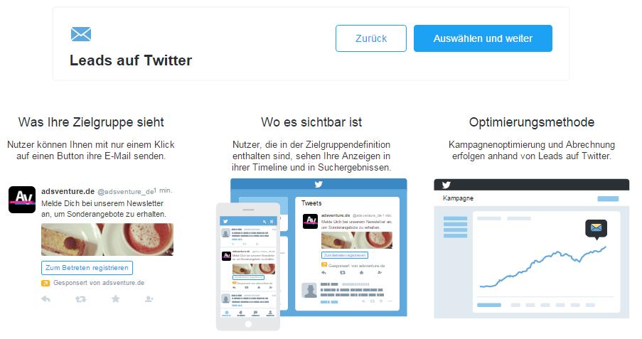 Twitter_Ads_schalten_9