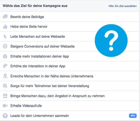 fehler-facebook-werbung-1