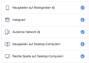fehler-facebook-werbung-4