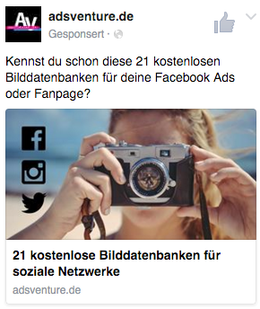 fehler-facebook-werbung-5