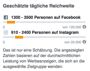 Instagram_Follower_bekommen