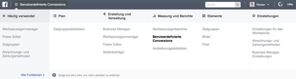 http://www.adsventure.de/facebook-retargeting-website-custom-audiences