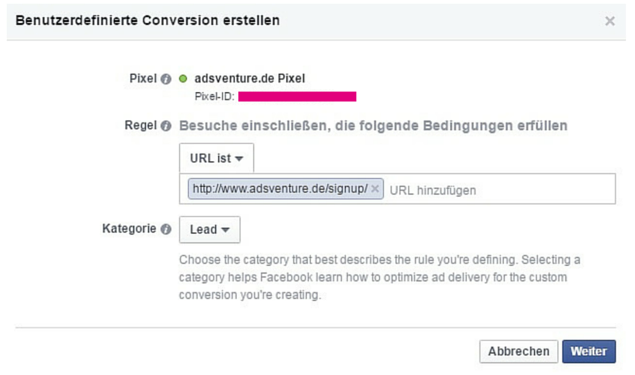 Facebook-Retargeting-Website-Custom-Audiences-11