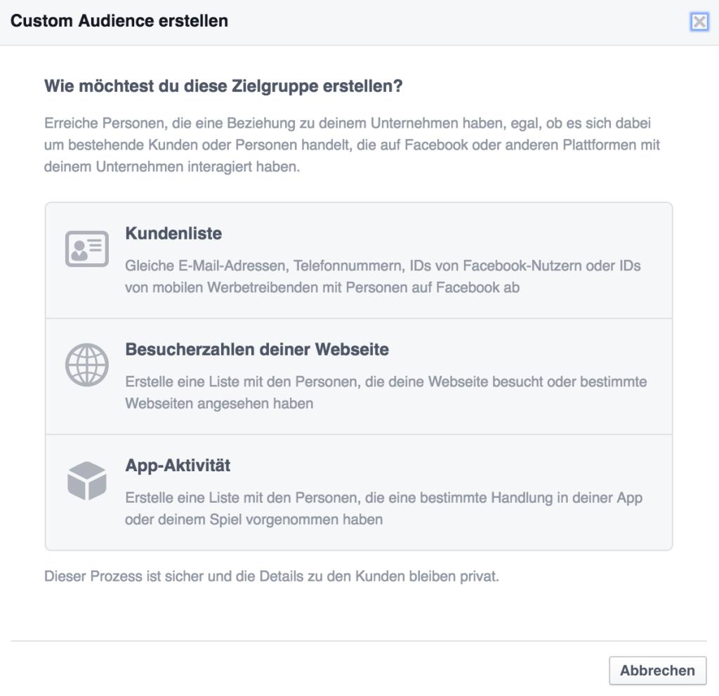 Facebook-Retargeting-Website-Custom-Audiences-12