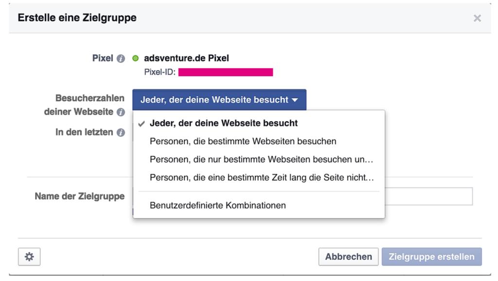 Facebook-Retargeting-Website-Custom-Audiences-13