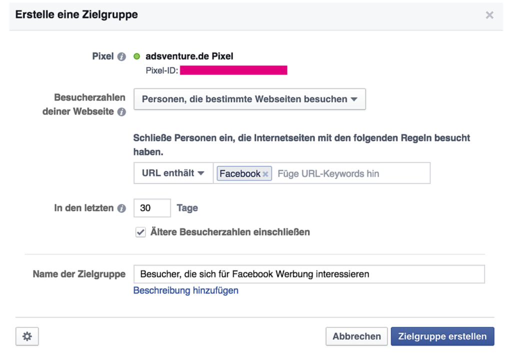 Facebook-Retargeting-Website-Custom-Audiences-14