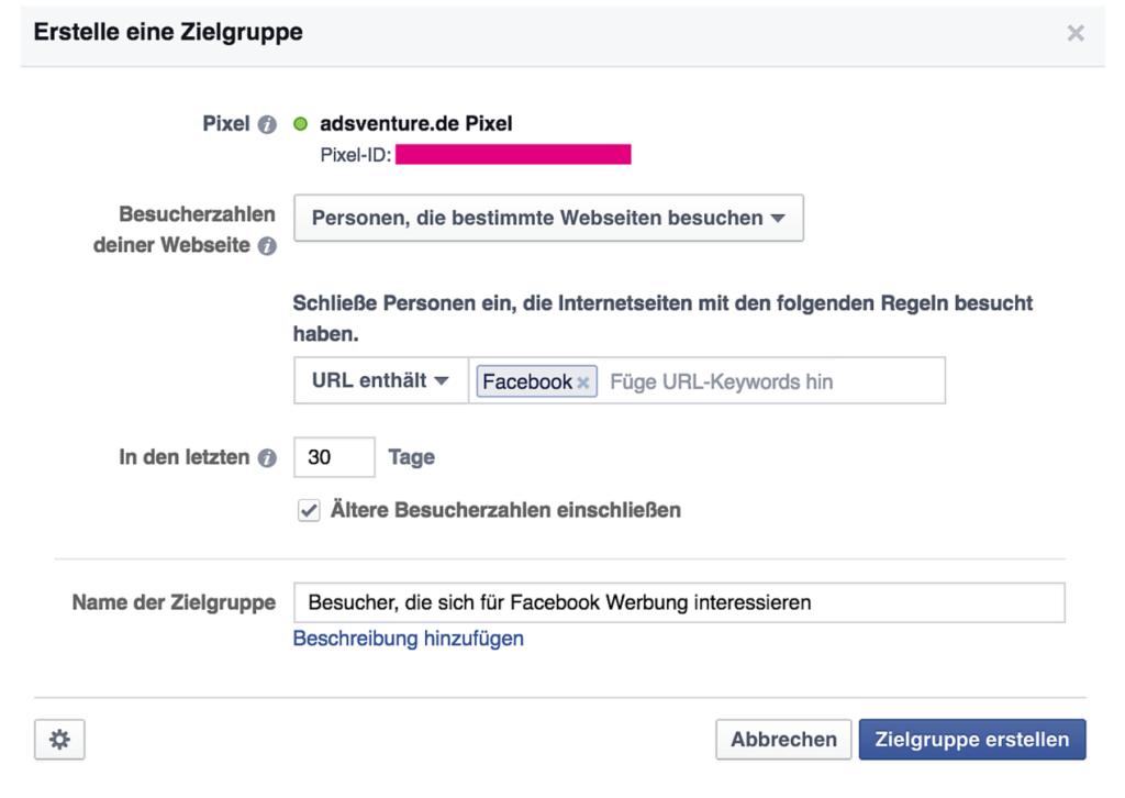Facebook-Retargeting-Website-Custom-Audiences-14