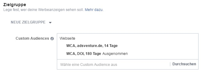 Facebook-Retargeting-Website-Custom-Audiences-16
