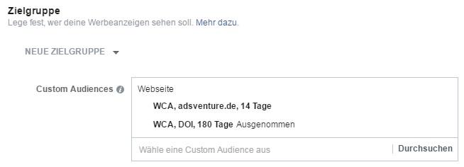 Facebook-Retargeting-Website-Custom-Audiences-16