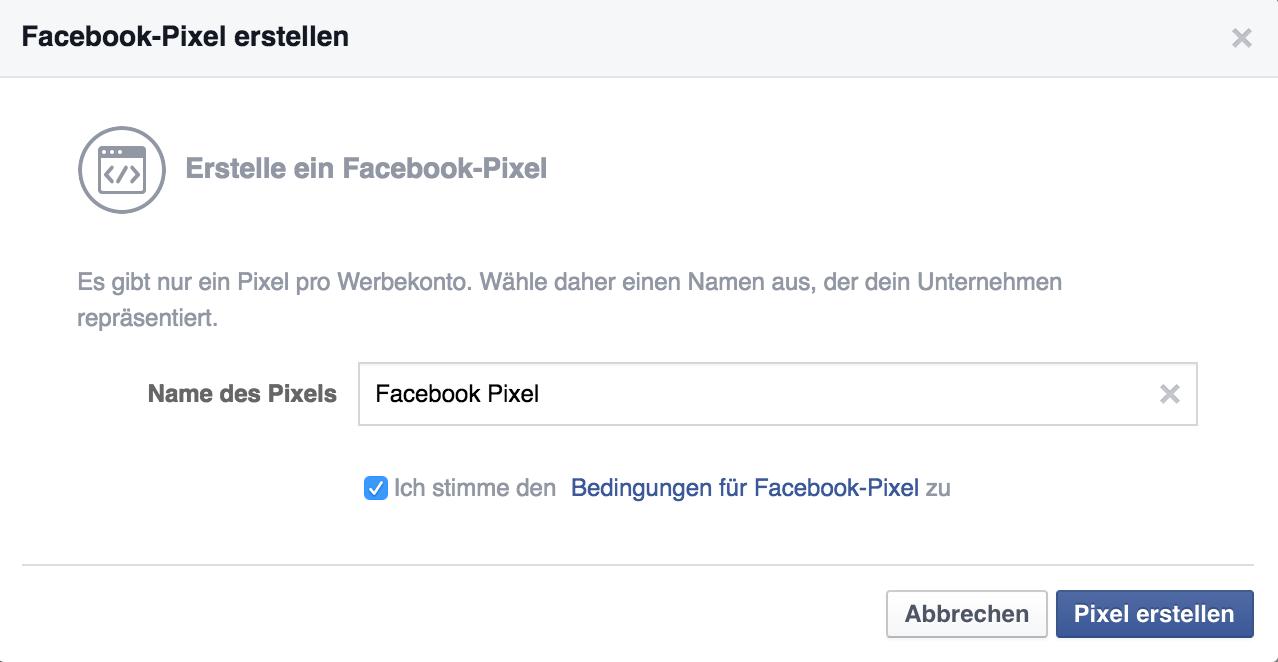 Facebook-Retargeting-Website-Custom-Audiences-3