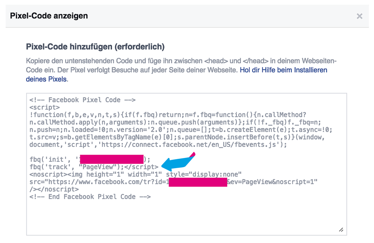 Facebook-Retargeting-Website-Custom-Audiences-4