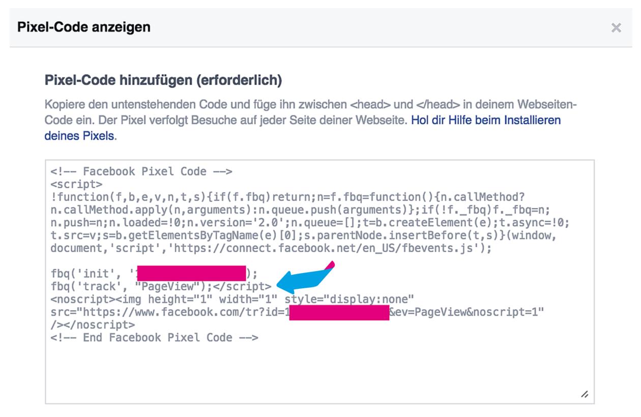 Facebook-Retargeting-Website-Custom-Audiences-4