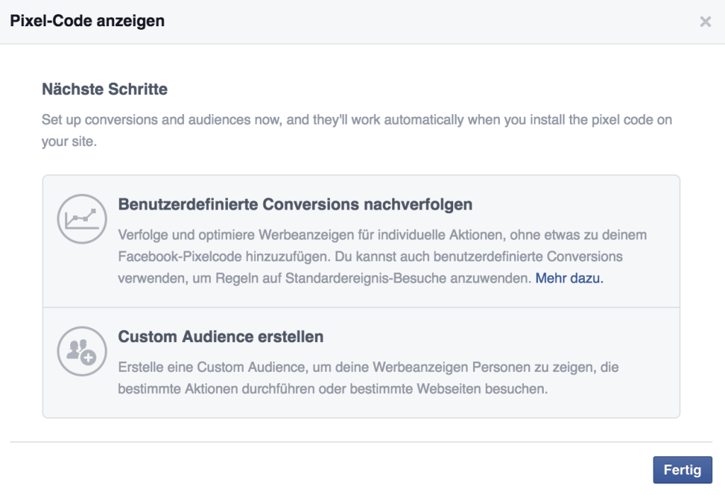 Facebook-Retargeting-Website-Custom-Audiences-5