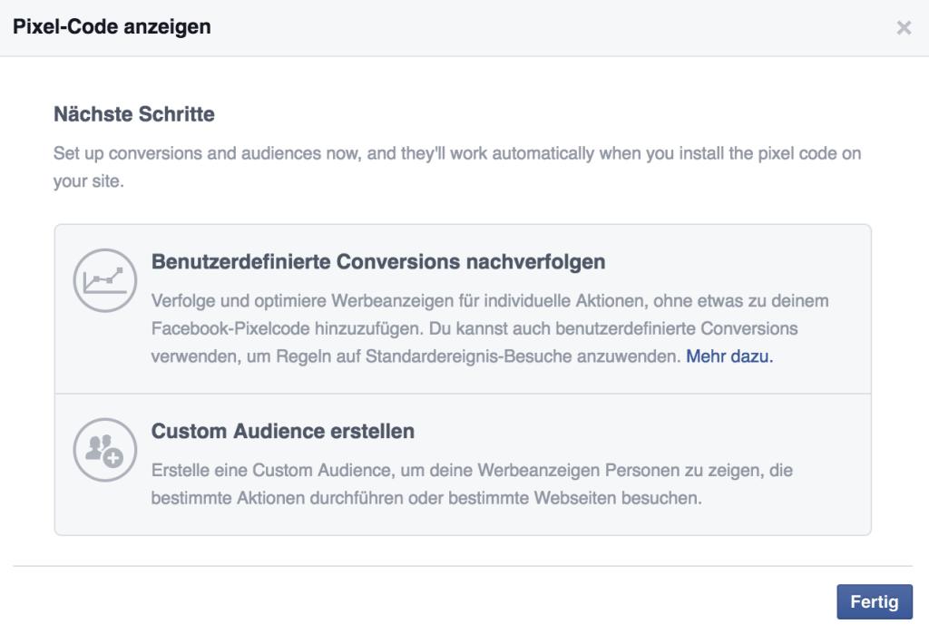 Facebook-Retargeting-Website-Custom-Audiences-5