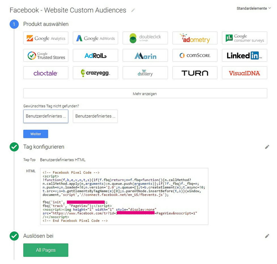 Facebook-Retargeting-Website-Custom-Audiences-6
