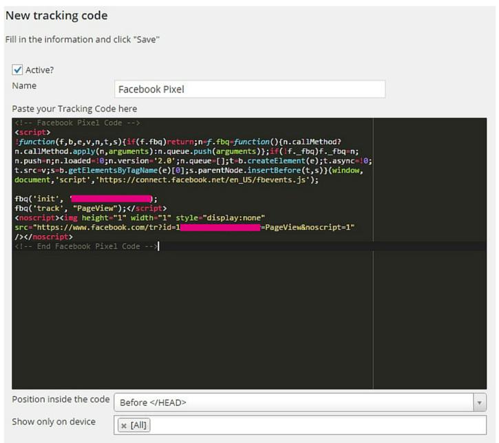 Facebook-Retargeting-Website-Custom-Audiences-8