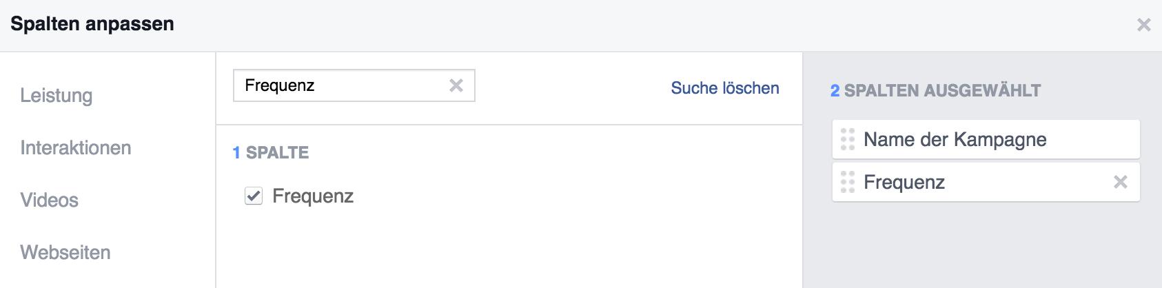 Facebook_Kampagne_optimieren1