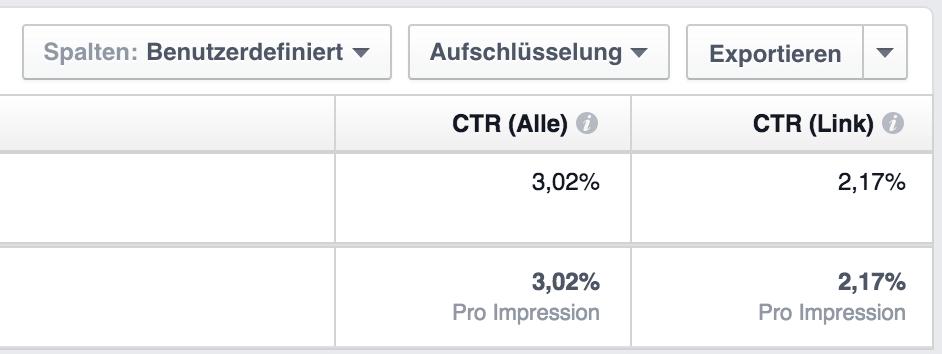 Facebook_Kampagne_optimieren2