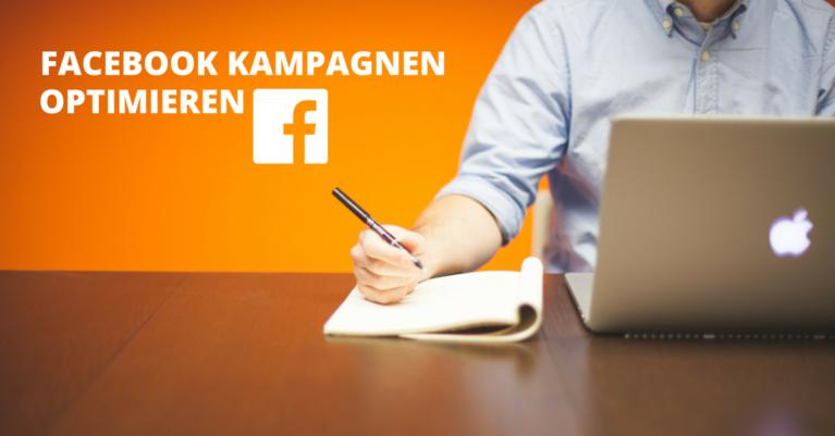 Facebook_Kampagne_optimieren_Beitrag