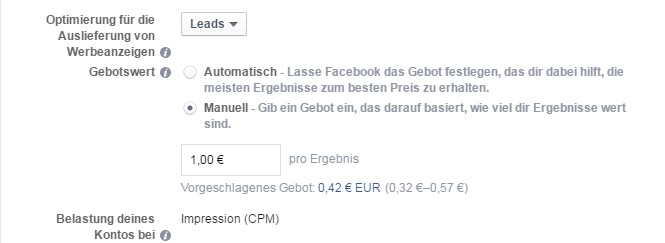 Facebook_Lead_Ads_3