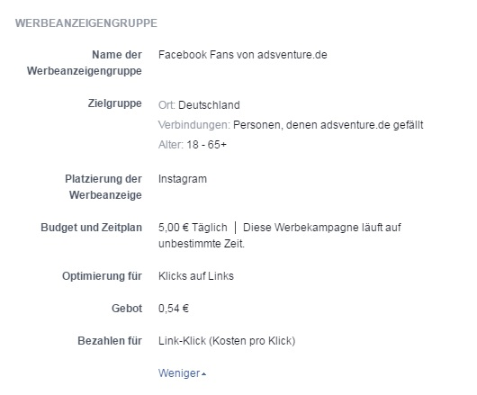 Instagram-Follower-bekommen11