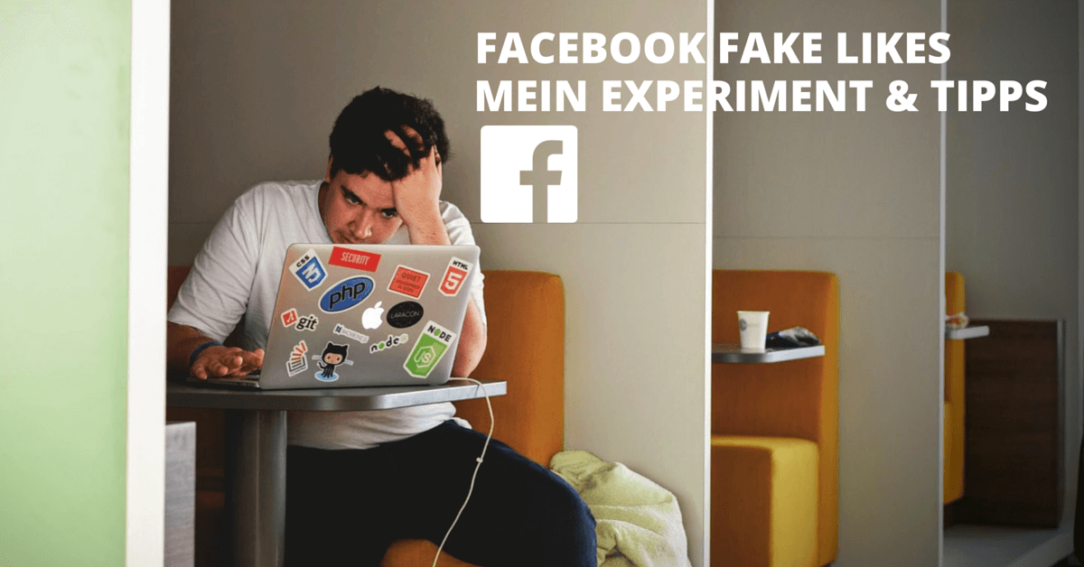 Facebook profilbild ändern ohne likes